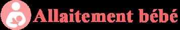 Allaitement Bébé Logo